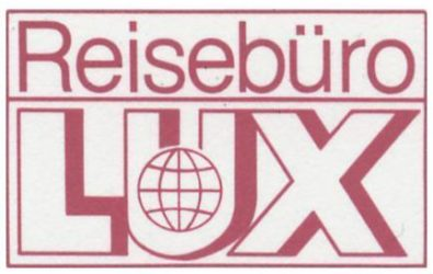 Reisebüro Lux, Dr. Caroline Grottker